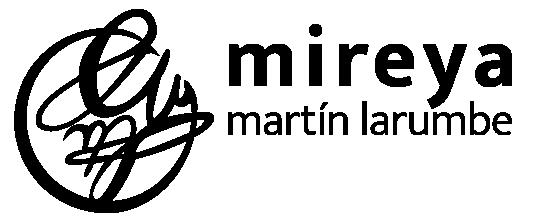Mireya Martín Larumbe
